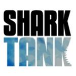 Programma SharkTank Materasso Mosaiq
