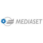 Materasso Mediaset