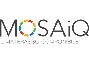 Materasso Mosaiq