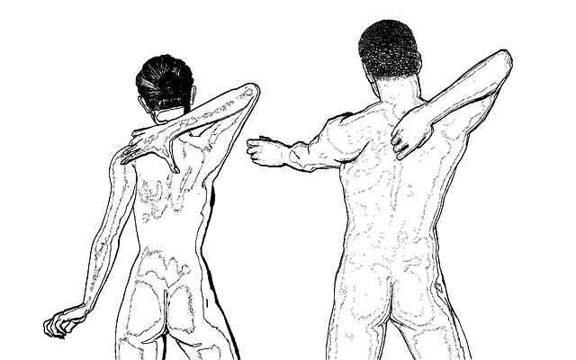 Quale materasso migliore per il mal di schiena