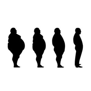 Scegliere Il Materasso Adatto.Un Materasso Per Persone Pesanti Comodo E Che Dura Nel Tempo